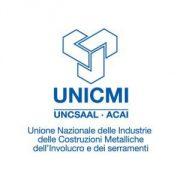 Logo Unicmi