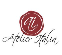 Logo Atelier Italia