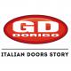 Logo GD Dorigo