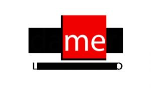 Logo Dameri
