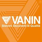 Logo Vanin Oscuranti