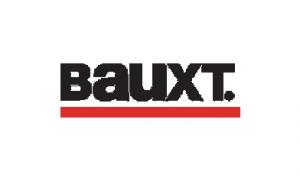 Logo Bauxt