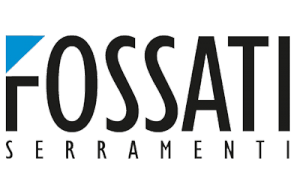Logo Fossati Serramenti