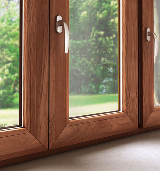 serramenti infissi pvc legno 560x600 df serramenti www