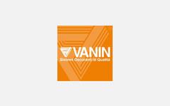 Logo Vanin