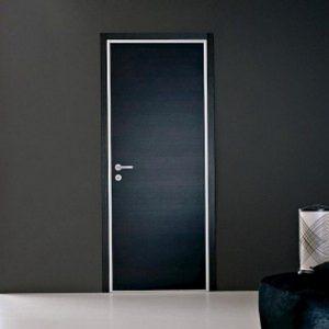 Porta da interno | DF Serramenti