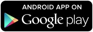 Logo Play Store Google