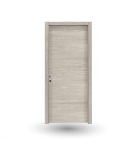 Porta da interno collezione Plantext modello Crono   DF Serramenti