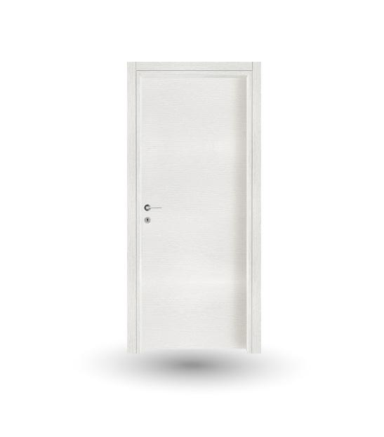 Porta da interno collezione Plantext modello Quarzo | DF Serramenti