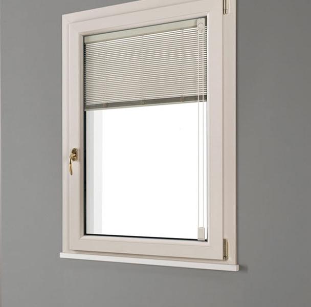isolare finestra