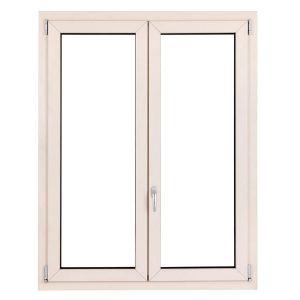 Finestra in legno e alluminio | DF Serramenti