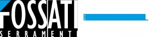 Logo Fossati Professional