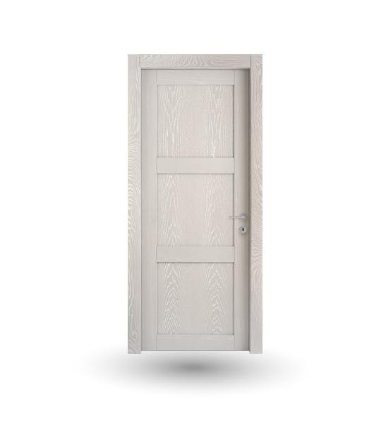 Porta da interno collezione Wood modello Orion | DF Serramenti