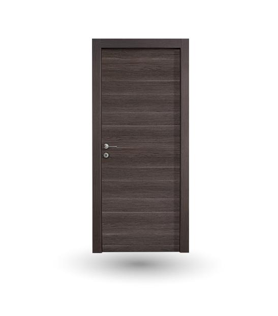 Porta da interno collezione Plantext modello Pegaso Onice | DF Serramenti