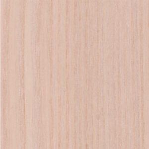 Finitura legno Frassino   DF Serramenti