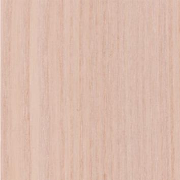 Finitura legno Frassino | DF Serramenti