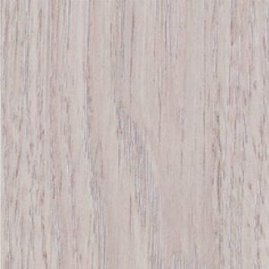 Finitura legno Rovere Grigio | DF Serramenti