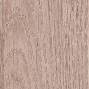 Finitura legno Rovere Sabbia | DF Serramenti