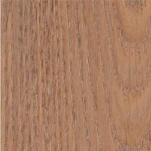 Finitura legno Rovere Naturale | DF Serramenti