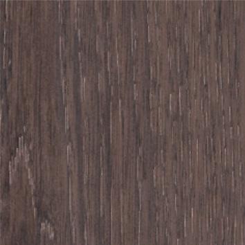 Finitura legno Rovere Antracite | DF Serramenti