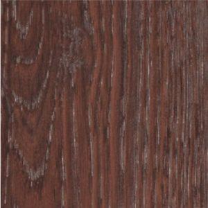 Finitura legno Rovere Marrone | DF Serramenti