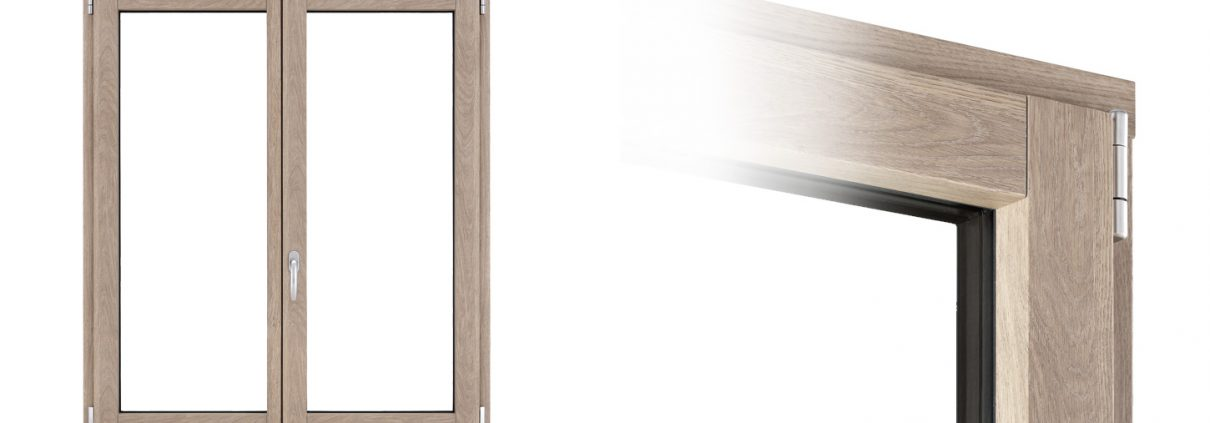 Wood Design 90 Plus: novità in casa Df!