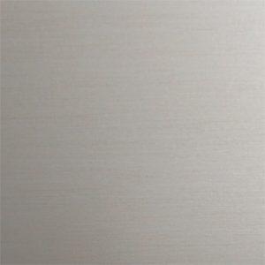 Finitura infisso ossidato argento per alluminio | DF Serramenti
