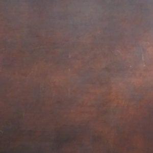 Finitura infisso bronzato per alluminio | DF Serramenti