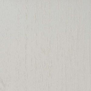 Finitura legno poro aperto bianco   DF Serramenti