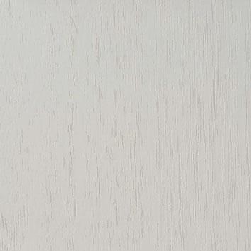 Finitura legno poro aperto bianco | DF Serramenti