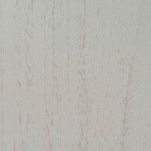Finitura legno poro aperto grigio | DF Serramenti