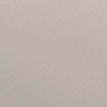 Finitura infisso biancoperla per alluminio | DF Serramenti