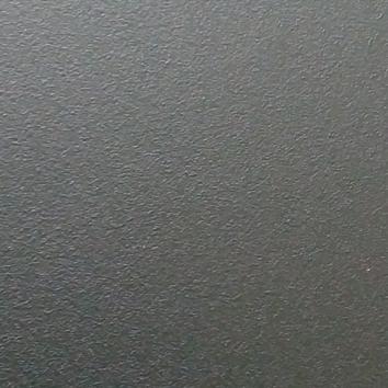 Finitura infisso grigio basalto per alluminio | DF Serramenti