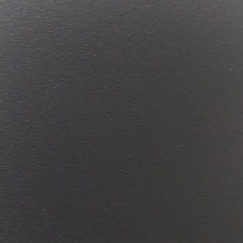 Finitura infisso grigio antracite per alluminio | DF Serramenti