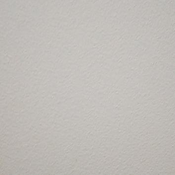 Finitura infisso grigio luce per alluminio | DF Serramenti
