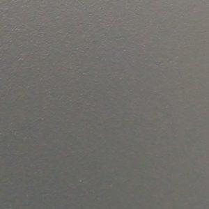 Finitura infisso grigio quarzo per alluminio | DF Serramenti