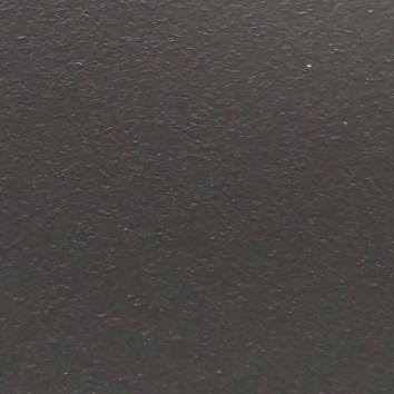Finitura infisso marrone grigio per alluminio | DF Serramenti