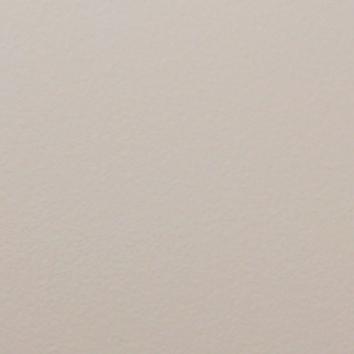 Finitura infisso bianco crema per alluminio | DF Serramenti