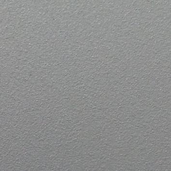 Finitura infisso alluminio brillante per alluminio | DF Serramenti