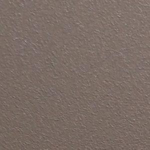 Finitura infisso alluminio grigiastro per alluminio | DF Serramenti