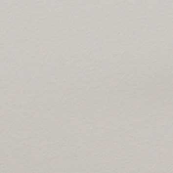 Finitura infisso bianco puro per alluminio | DF Serramenti