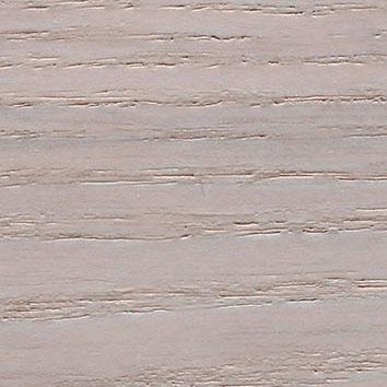 Finitura infissi legno Frassino ALX30 | DF Serramenti