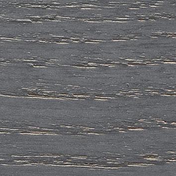 Finitura infissi legno Frassino Grigio Iseo | DF Serramenti