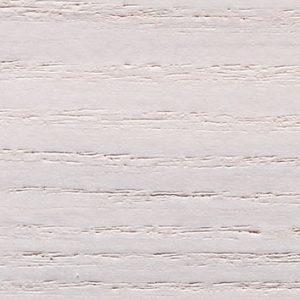 Finitura infissi legno Frassino MSxPI | DF Serramenti
