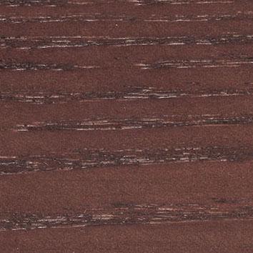 Finitura infissi legno Frassino_MSxRS | DF Serramenti