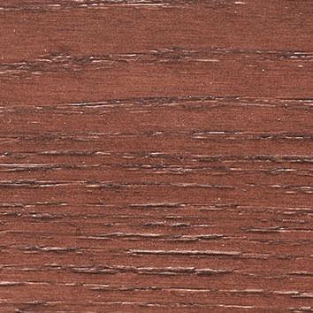 Finitura infissi legno Frassino MSxC1 | DF Serramenti