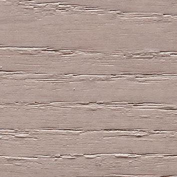 Finitura infissi legno Frassino MSxR2 | DF Serramenti