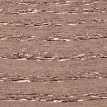 Finitura infissi legno Frassino MSxR3 | DF Serramenti