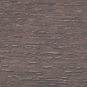 Finitura infissi legno Frassino MSxR4 | DF Serramenti