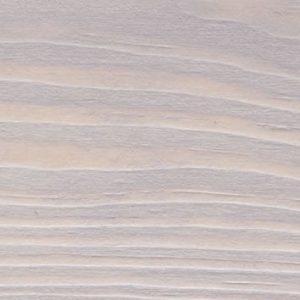Finitura infissi legno PINO_ALX30 | DF Serramenti